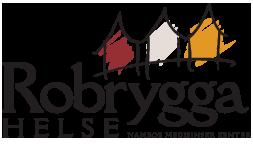 Robrygga Helse